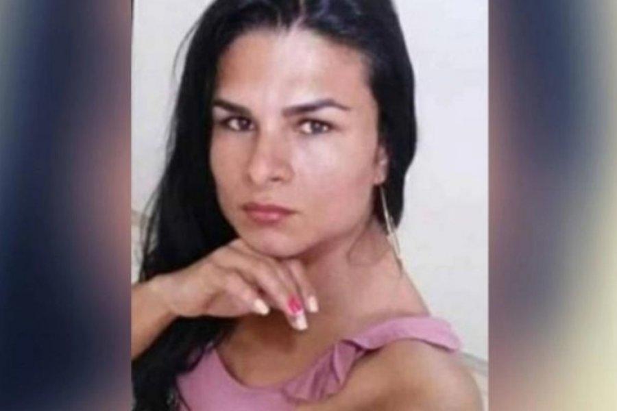 Un militar colombiano asesinó a una mujer trans en un control automovilístico