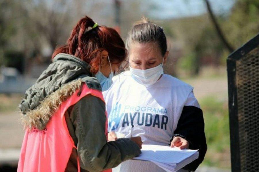 Coronavirus en Chaco: Confirman otras dos muertes y 120 nuevos contagios