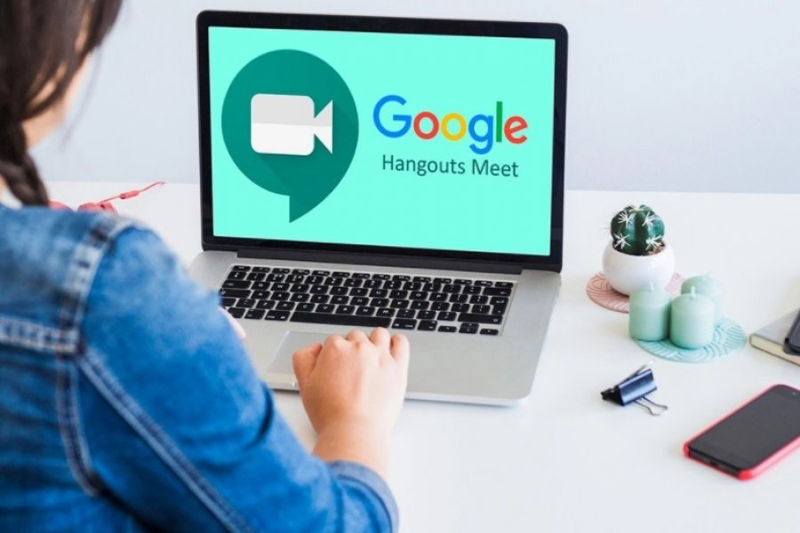 Google Meet: Las videollamadas tendrán un límite de tiempo a partir de fin de mes