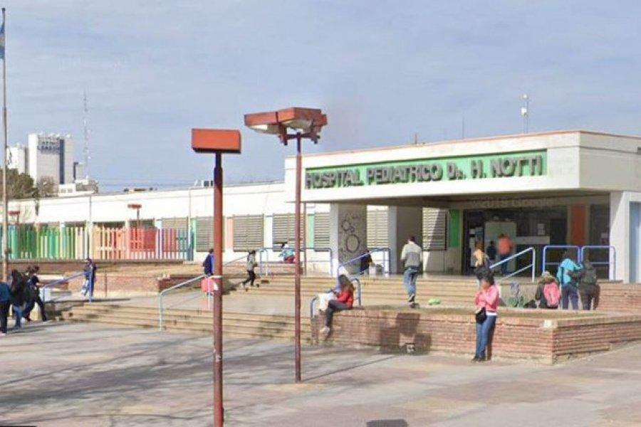 Una beba de 3 meses murió en Mendoza a causa del coronavirus