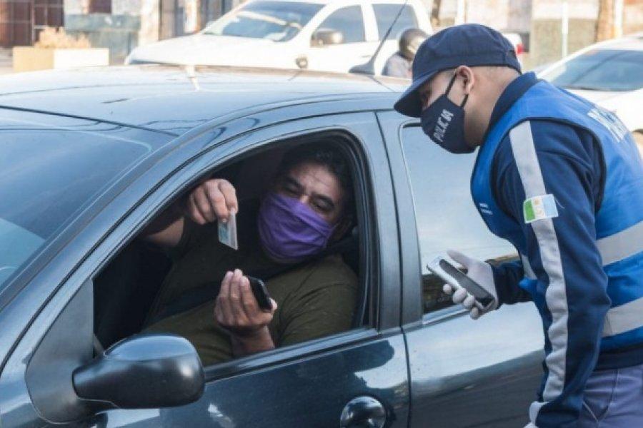 Covid-19: Chaco toma nuevas medidas por ascenso de casos