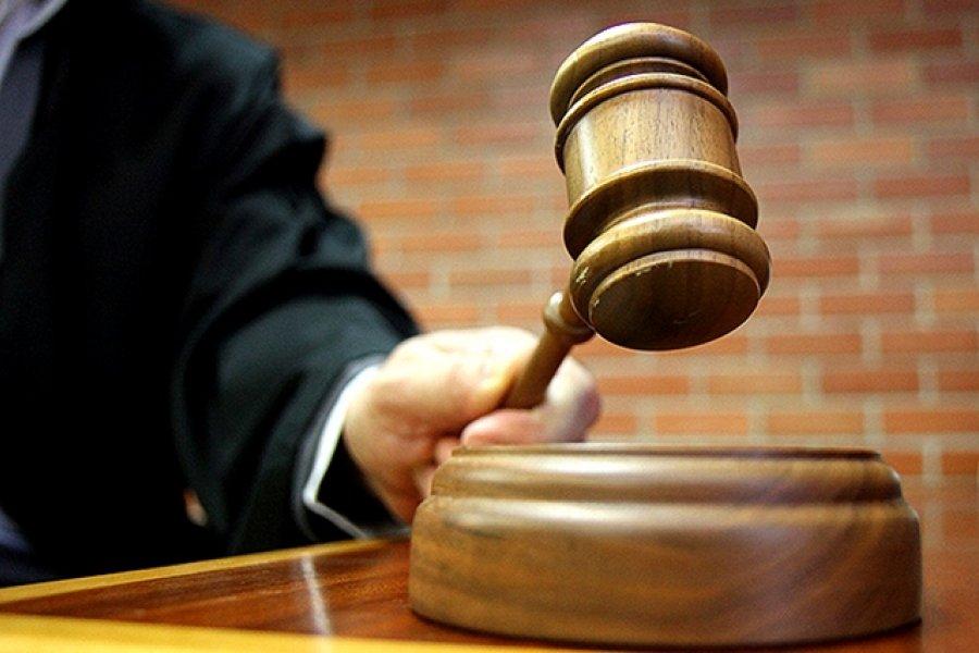 Disponen el restablecimiento de la actividad judicial en Bella vista e Ituzaingó