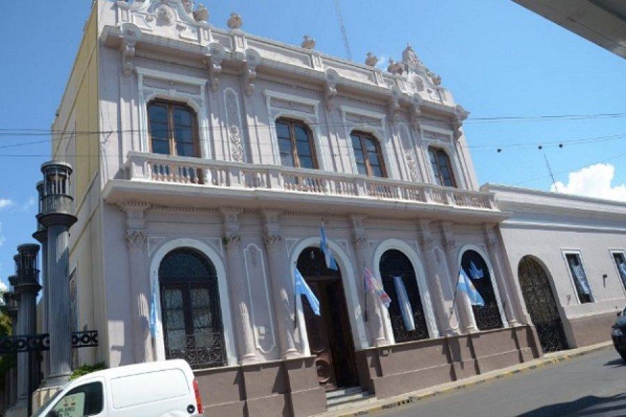 Covid: Hay 72 agentes municipales aislados y 3 casos positivos