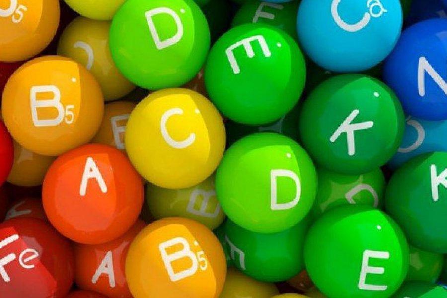 Derribando mitos para una alimentación sana y nutritiva