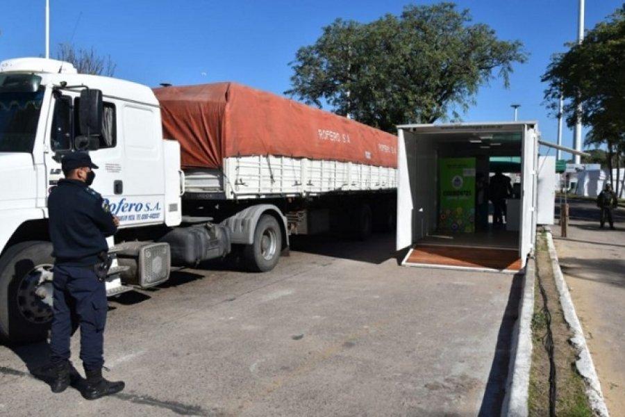 Increíble: Hubo casos de personas que falsificaron certificados para ingresar a Corrientes