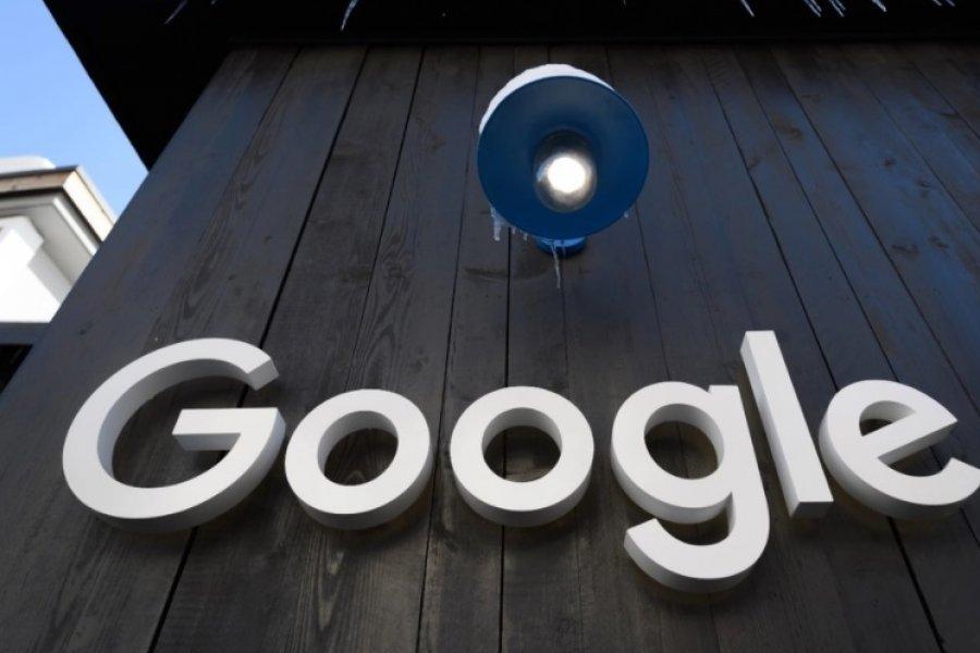 Google presentó otro per saltum ante la Corte por la demanda de Cristina Kirchner