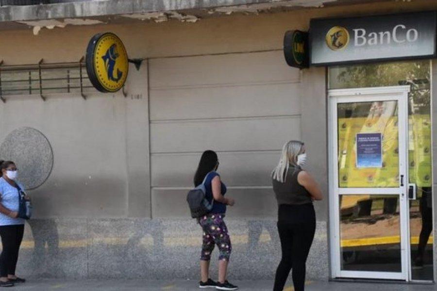 Valdés sobre el anuncio salarial: Estamos haciendo los últimos ajustes