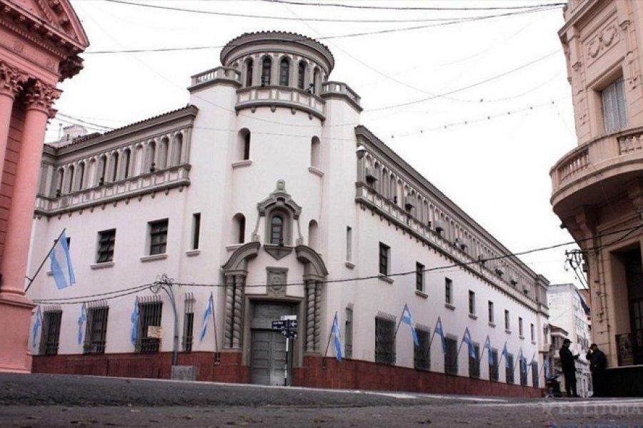 Corrientes: El Gobierno anuncia incremento salarial para empleados estatales