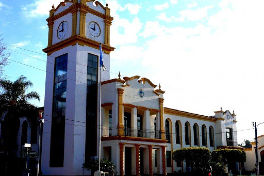 Ordenan al municipio de Esquina a abonar parte de una indemnización por la muerte de una comparsera