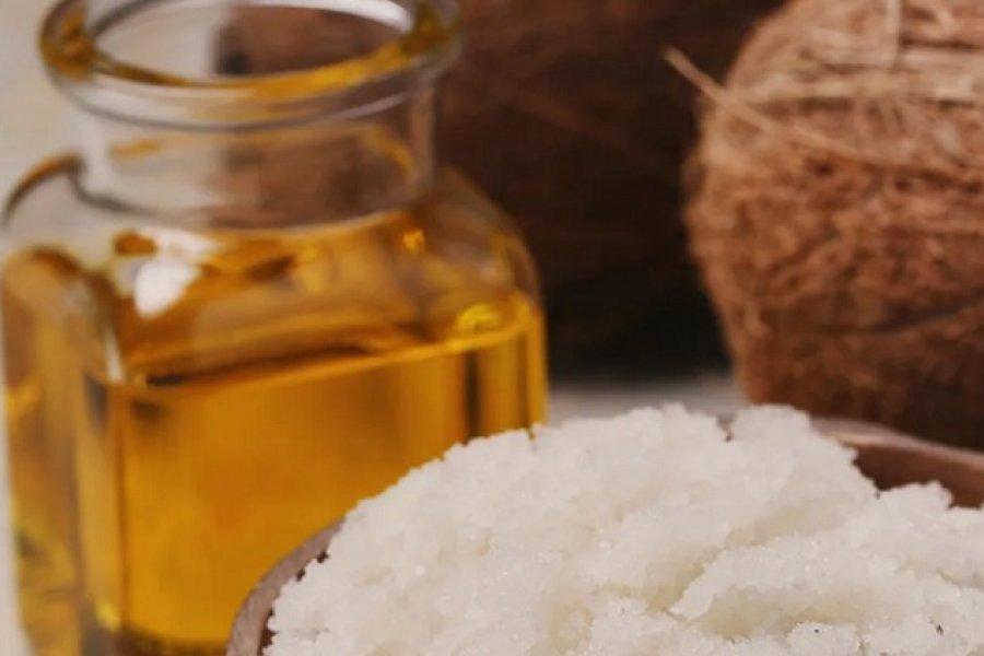 La ANMAT prohibió la venta de un aceite de coco y dos equipos médicos