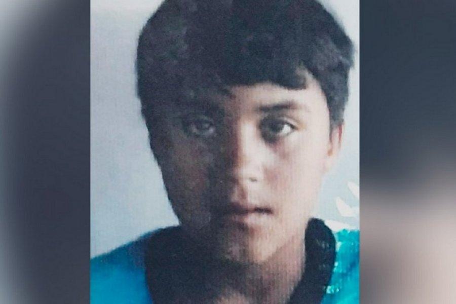 El crimen de un adolescente conmueve a Misiones