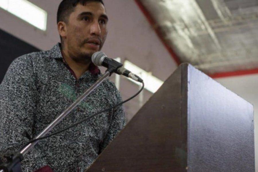 El presidente del Concejo Deliberante de Epuyén reivindicó a Jorge Rafael Videla