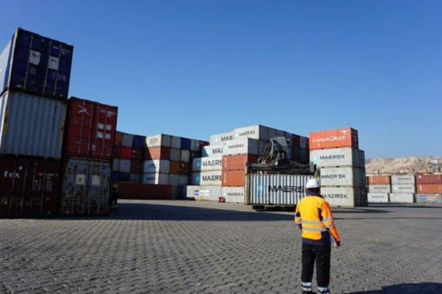 El Banco Central trabó la compra de dólares a importadores que buscan aprovecharse de la brecha cambiaria