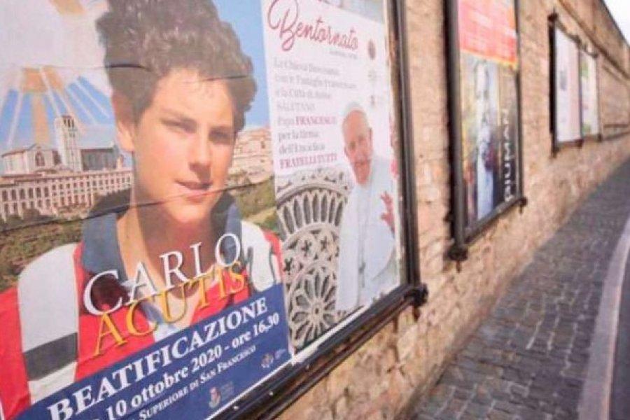 Carlo Acutis: Los testimonios de quienes lo conocieron