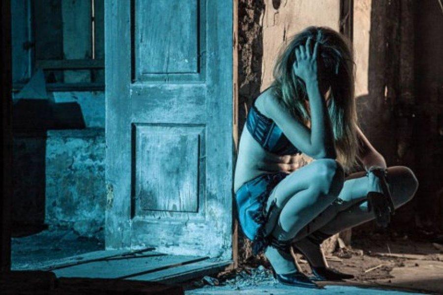 Liberaron a tres acusadas de prostituir a una joven discapacitada