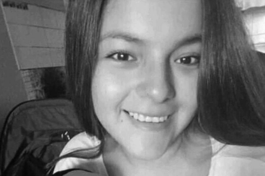 Asesinaron a una joven de 17 años en Jujuy