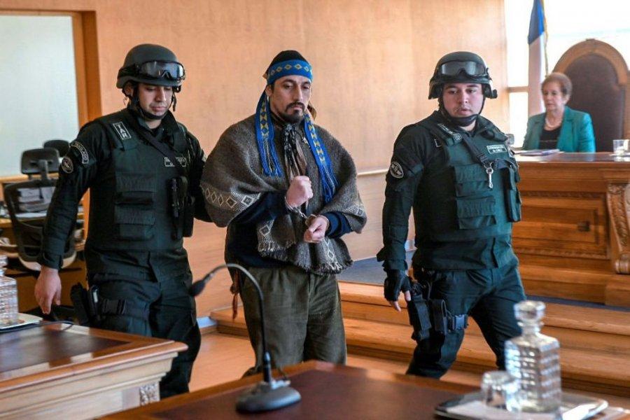 Chubut: la Corte limitó la ocupación de tierras de los mapuches