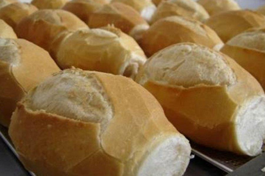 Prevén subas de hasta el 20% en el precio del pan