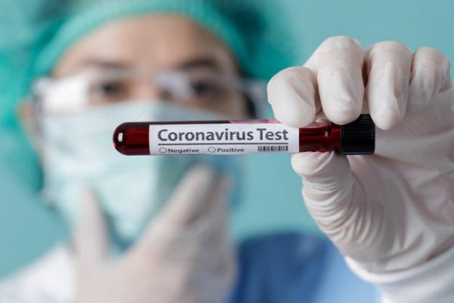 Corrientes: Tres nuevos casos de Coronavirus en Mocoretá