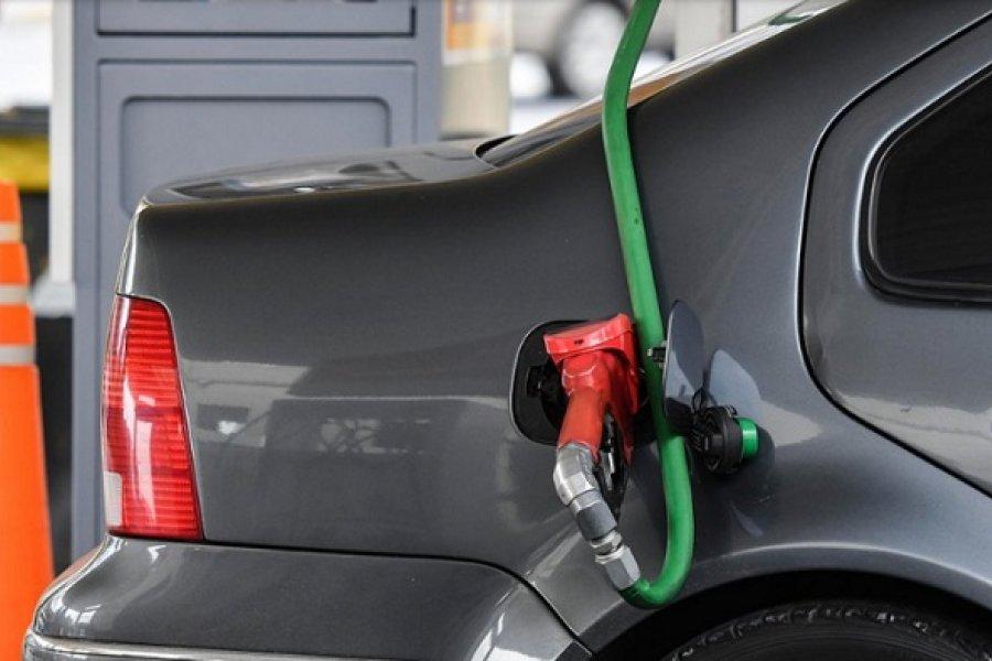 Subieron el bioetanol y el biodiesel y se anticipa un nuevo aumento en las naftas