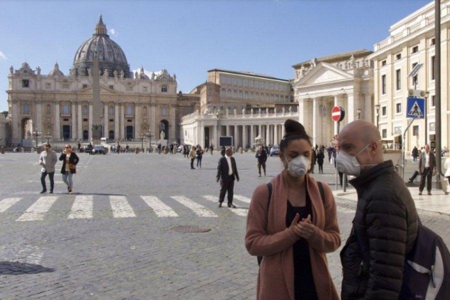 Consideran innecesario exigir testeos o cuarentenas a turistas en viajes internacionales