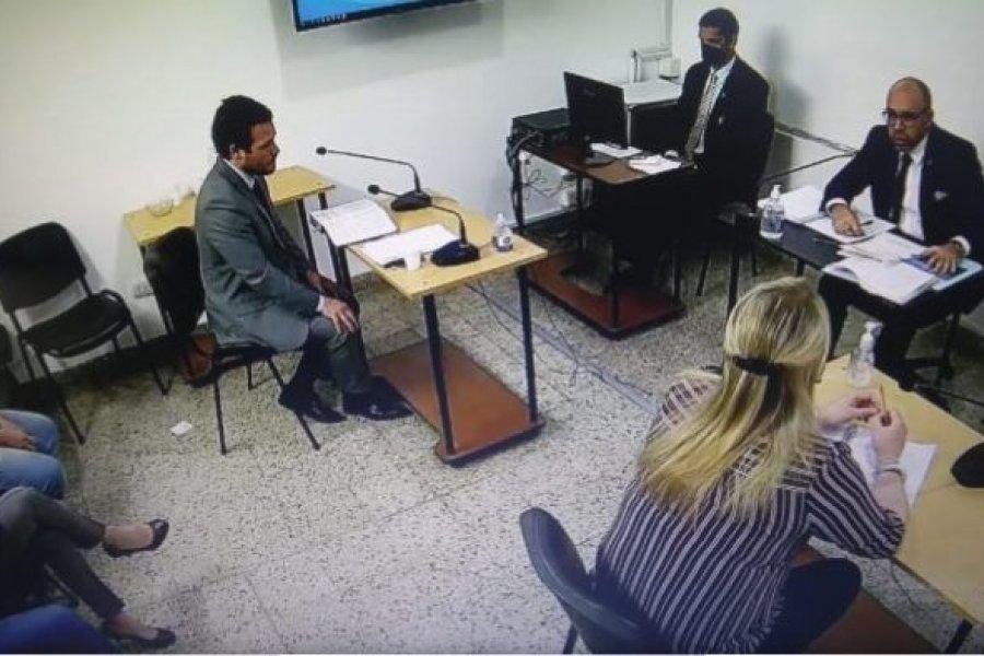 Juez de Garantías hizo lugar al Habeas Corpus y permitió ingreso a Paso de los Libres