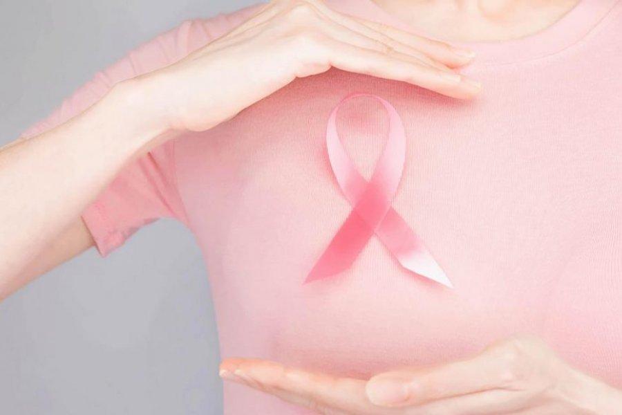Cáncer de mama: la lucha diaria que recordamos todos los años