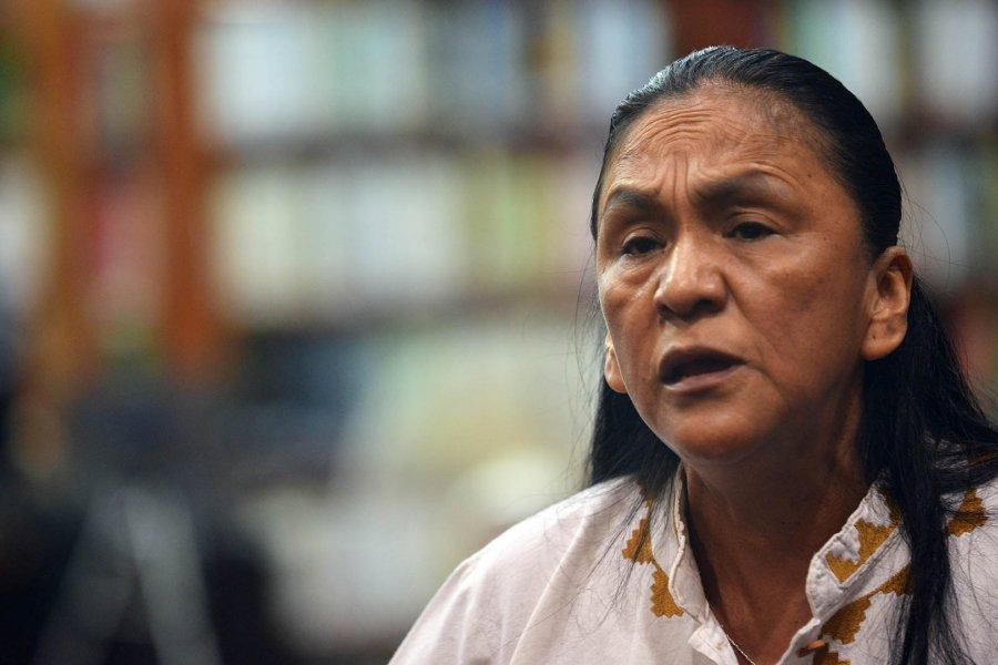Ordenan la liberación de Milagro Sala, pero seguirá presa por otra causa