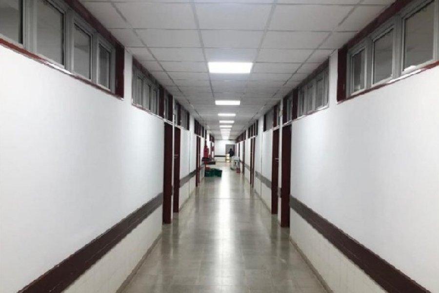 Chaco: Confirman 197 nuevos casos y tres fallecidos por Coronavirus