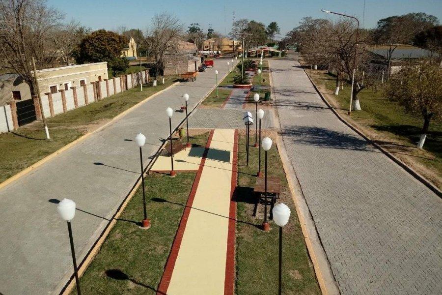 Corrientes: Detectaron el primer caso de Coronavirus en Lomas de Vallejos