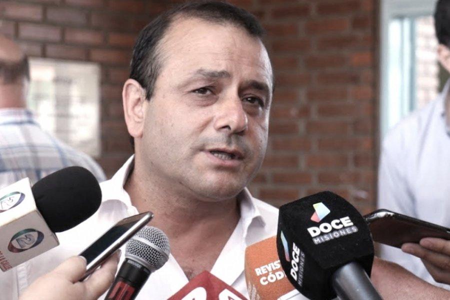 Gobernadores resaltaron la doctrina peronista en el Día de la Lealtad