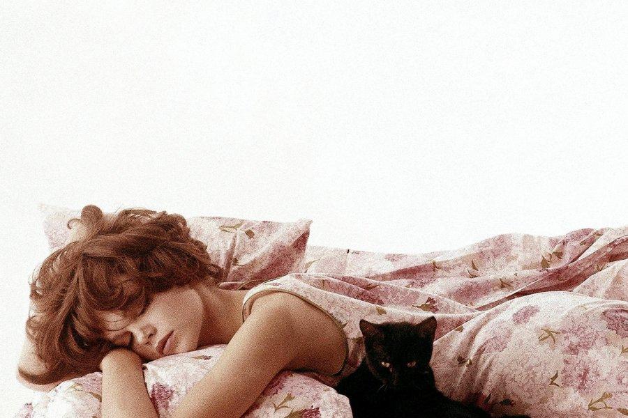 El no dormir afecta a tu salud y en gran medida al estado de tu piel