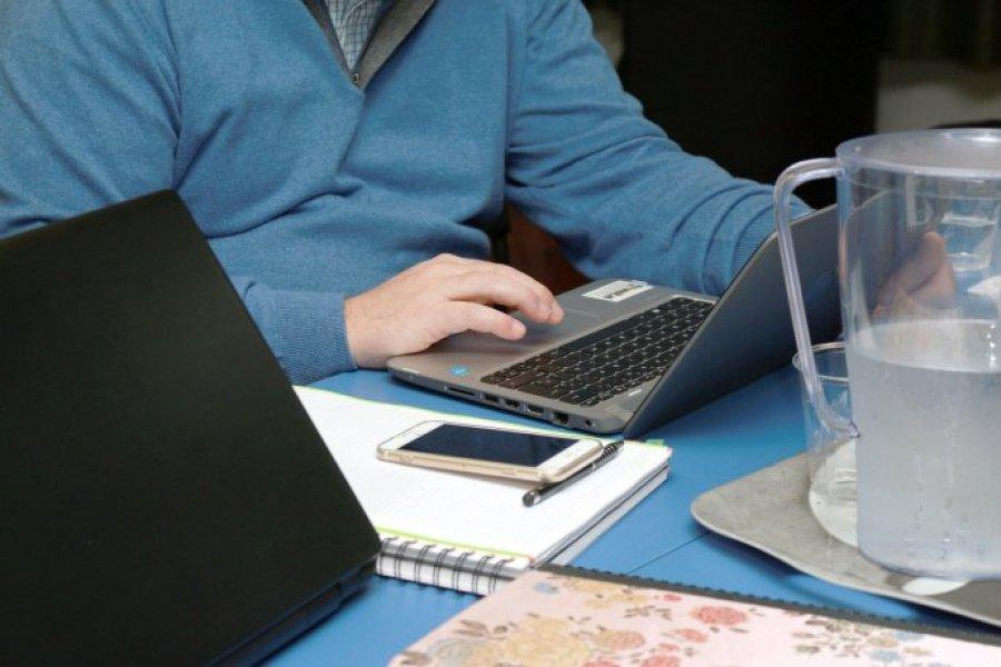 Alerta homebanking: cómo detectar engaños en redes sociales