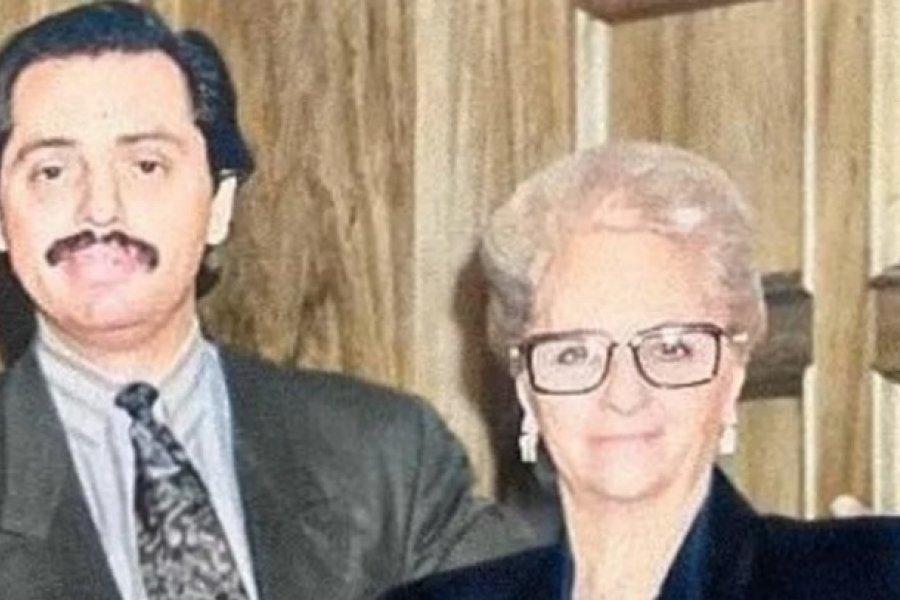 """Alberto Fernández: """"Nos llenaron de orgullo con su amor y su compromiso"""""""