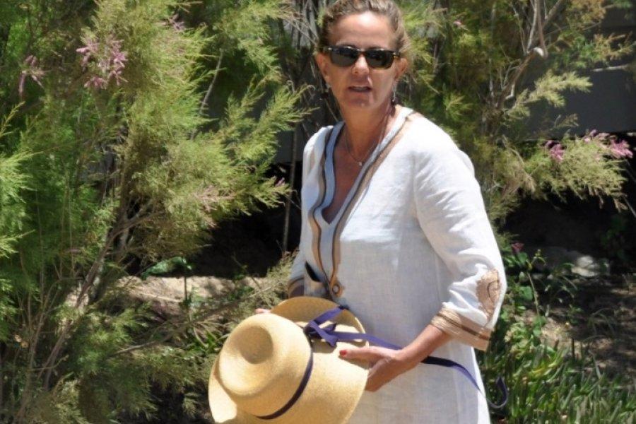 El femicidio de Silvia Saravia: La impunidad que evitaron las amigas