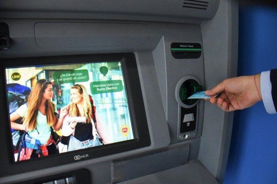 Corrientes: El lunes 26 arranca el pago de sueldos con aumento para estatales