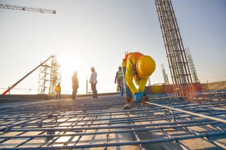 Gobierno envía al Congreso proyecto de ley con un nuevo blanqueo para impulsar la construcción