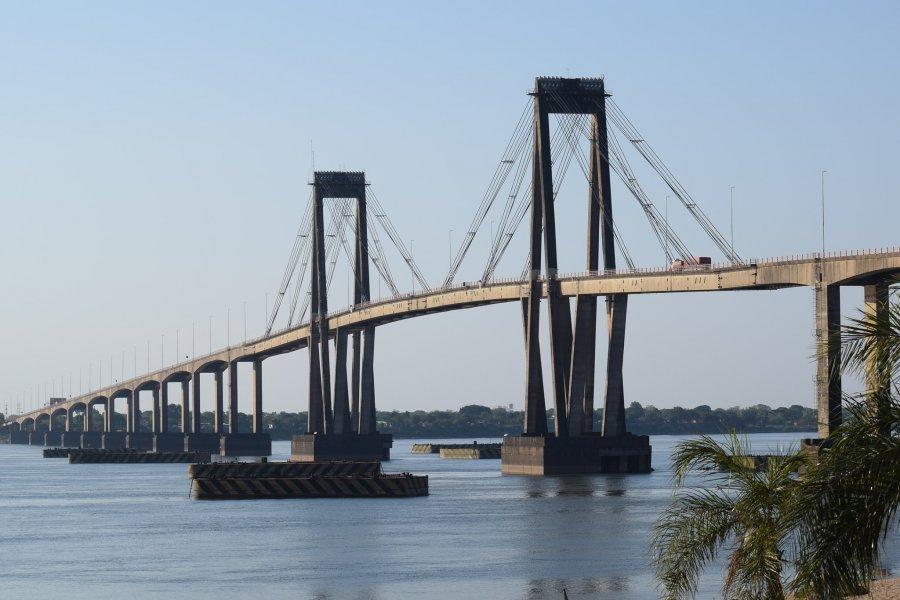 Pronostican lluvias para este jueves en Corrientes