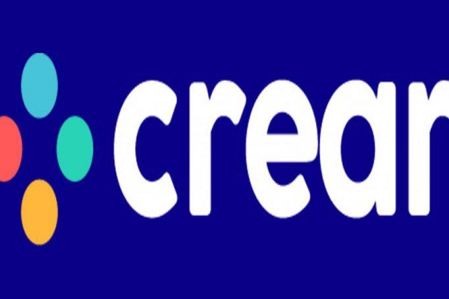 Lanzaron CREAR: un concurso para incentivar el desarrollo de videojuegos para la educación