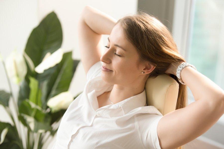 ¿Sabías que hay un estrés positivo? Se llama eustrés y se puede entrenar