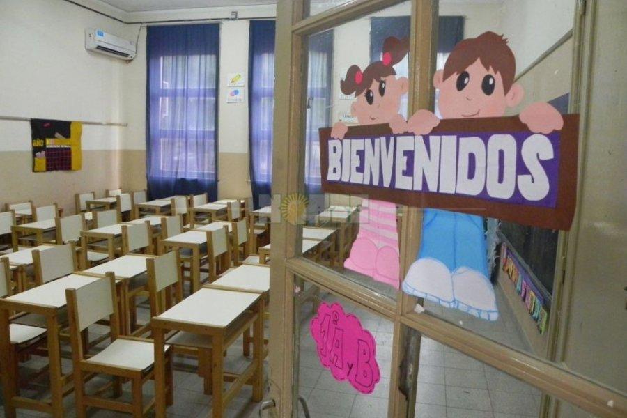 Aprobaron el protocolo para la vuelta a las clases presenciales en Chaco