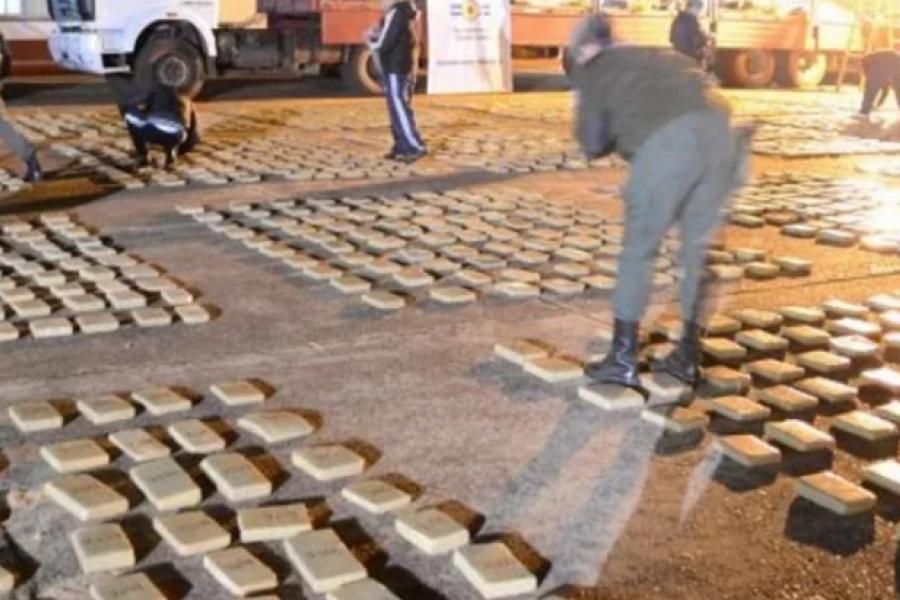 Causa Sapucay: Declararon tres gendarmes y se alistan más testigos