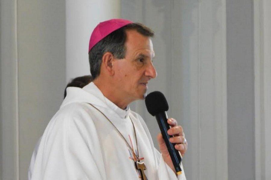 Declaracion de los obispos: Es insostenible e inoportuno que se trate una ley de aborto