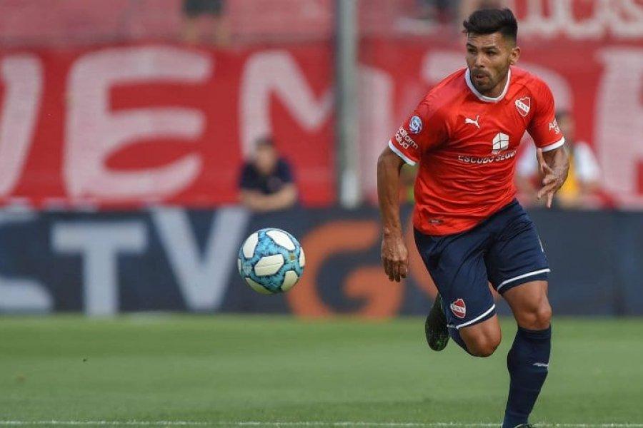 Copa Sudamericana: días y horarios confirmados para los equipos argentinos