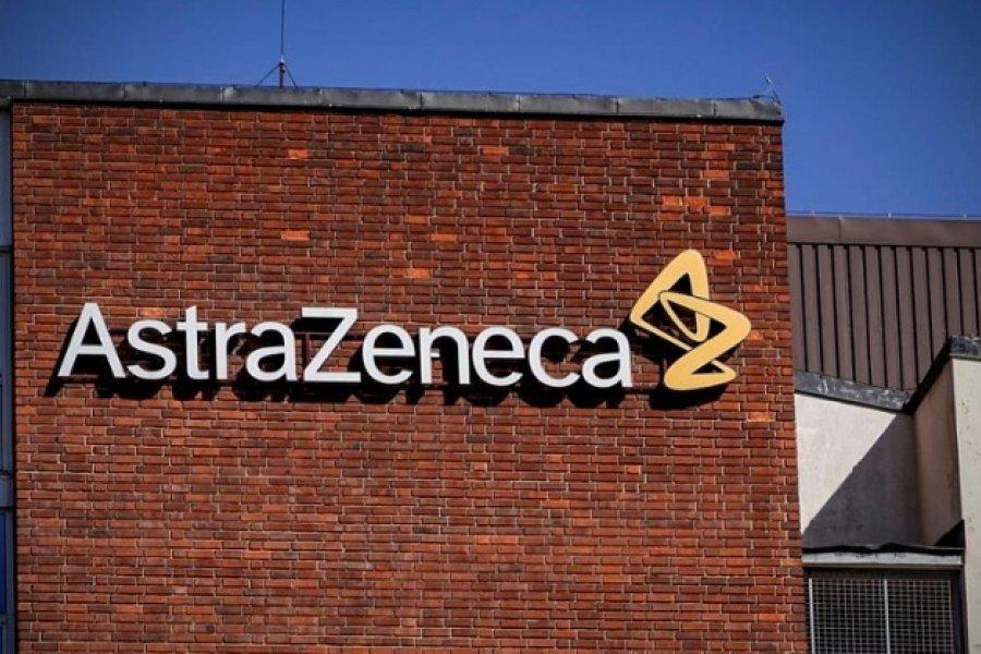 Coronavirus: Se reanudaron los ensayos de la vacuna Aztrazeneca en los EEUU