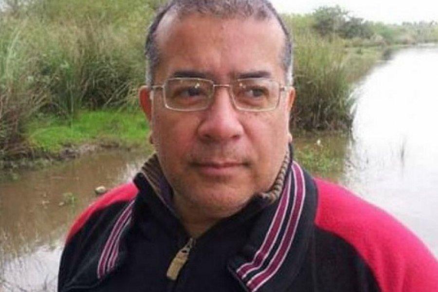 Covid en Corrientes: Una de las 4 víctimas fatales era docente
