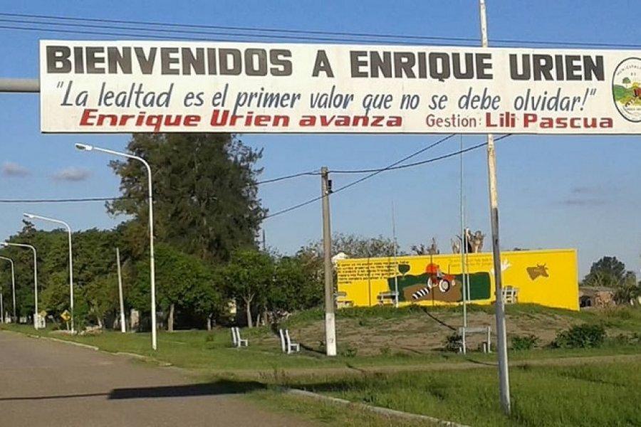 Panorama semanal: El factor Sabadini en la historia de Enrique Urien