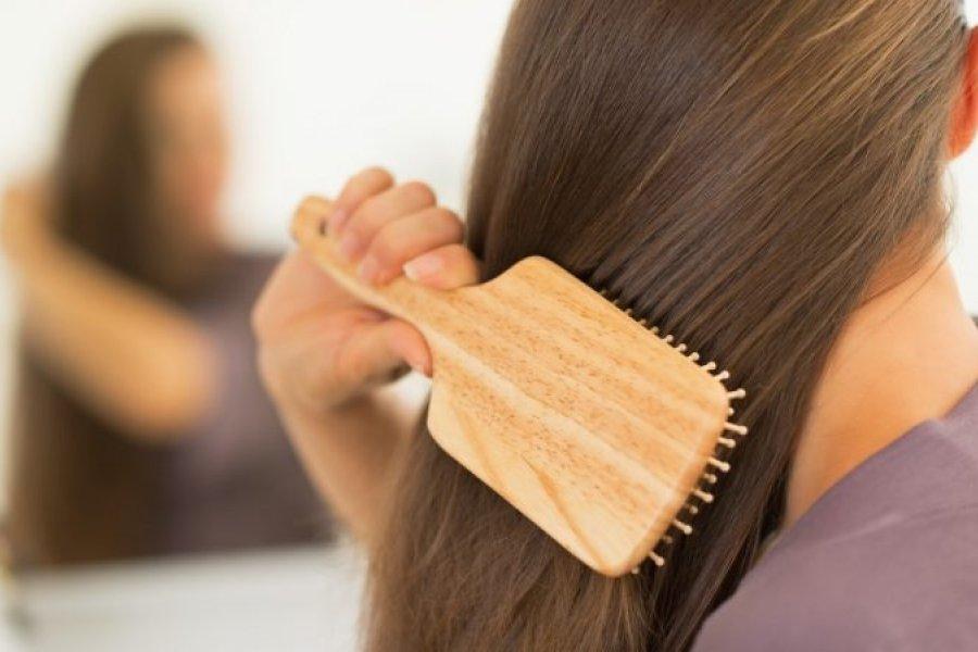 Cuidá tu pelo: qué datos y tips tenés que tener en cuenta