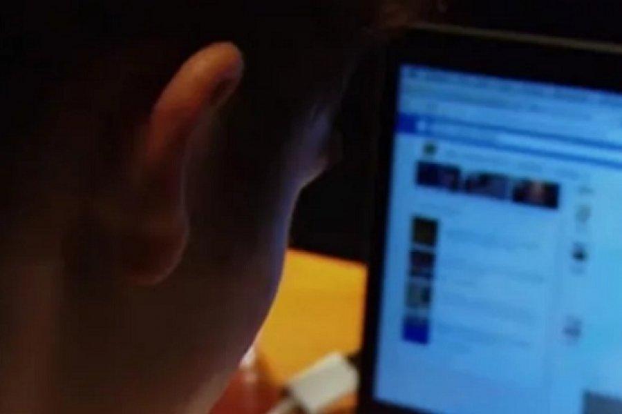 Red de trata virtual: 85 correntinas fueron víctimas de un sitio web internacional