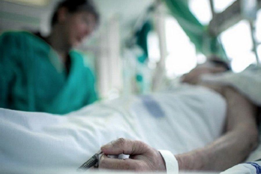 Chaco: Registran 4 nuevos muertos y ascienden a 411 las víctimas fatales por Covid-19